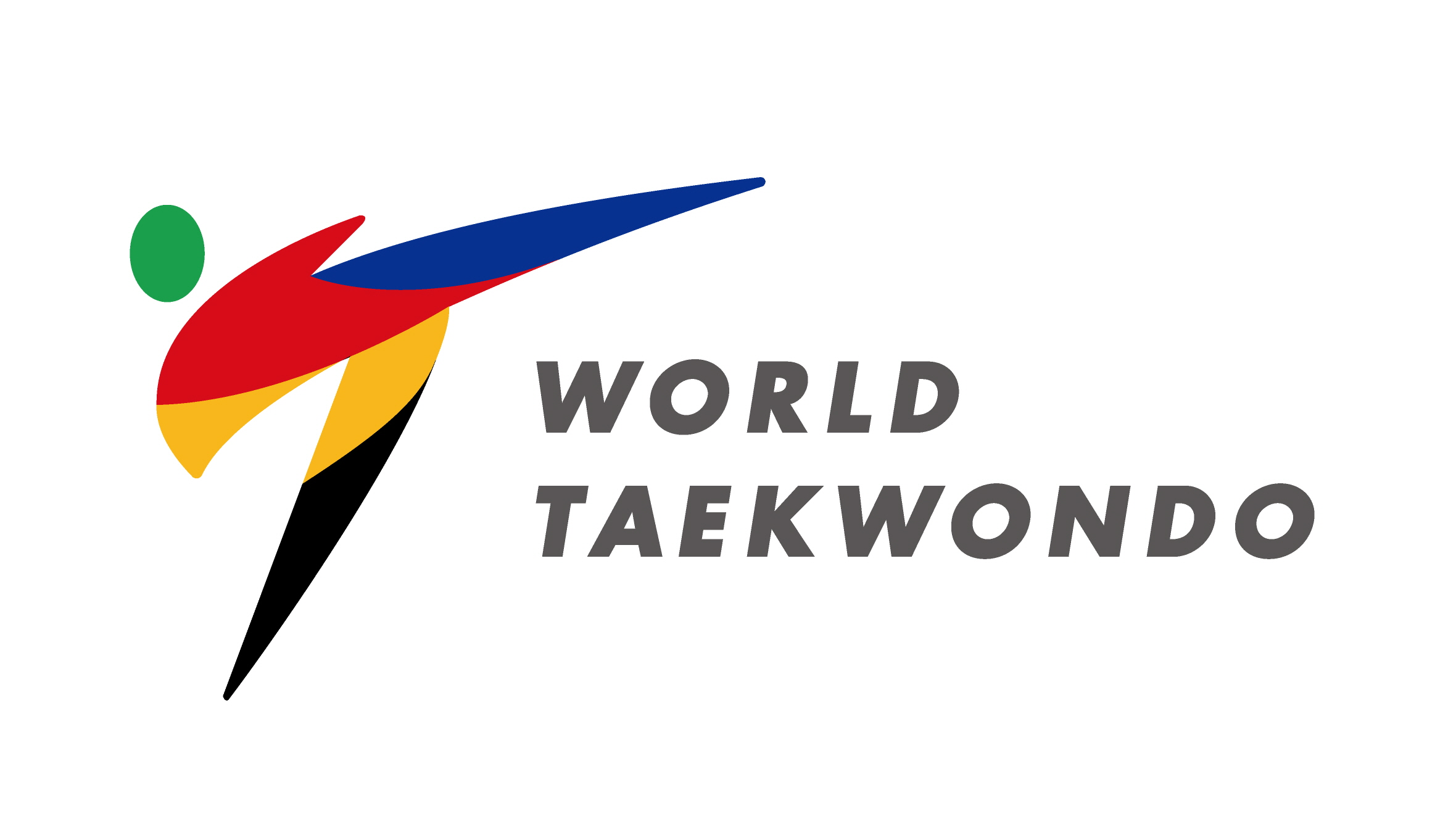 WT logo solid version